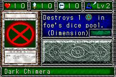 DarkChimera-DDM-EN-VG