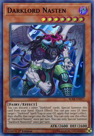 DarklordNasten-BLRR-EN-UR-1E