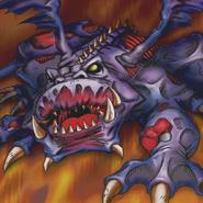 DragonZombie-OW