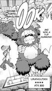 Flipangutan-EN-Manga-ZX-NC