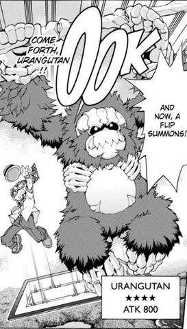 File:Flipangutan-EN-Manga-ZX-NC.png