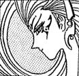 GyakutennoMegami-JP-Manga-DM-CA