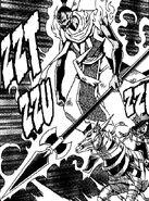 HellfireSpearmanGhostLancer-EN-Manga-5D-NC