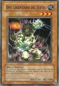 LegendaryJujitsuMaster-AST-SP-C-UE