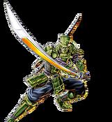 LegendarySixSamuraiEnishi-DULI-EN-VG-NC