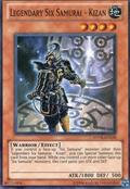 LegendarySixSamuraiKizan-STOR-EN-SR-UE