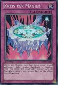 MagiciansCircle-LCYW-DE-SR-1E
