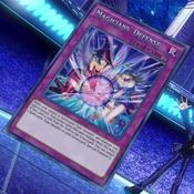 MagiciansDefense-EN-Anime-MOV3