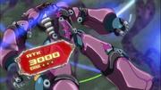 Number30AcidGolemofDestruction-JP-Anime-ZX-NC