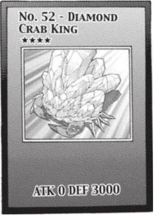 File:Number52DiamondCrabKing-EN-Manga-ZX.png
