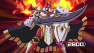 PhoenixGearfried-JP-Anime-VR-NC