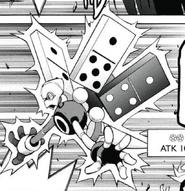 SpeedroidDominoButterfly-EN-Manga-AV-NC