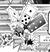 SpeedroidDominoButterfly-EN-Manga-AV-NC.png