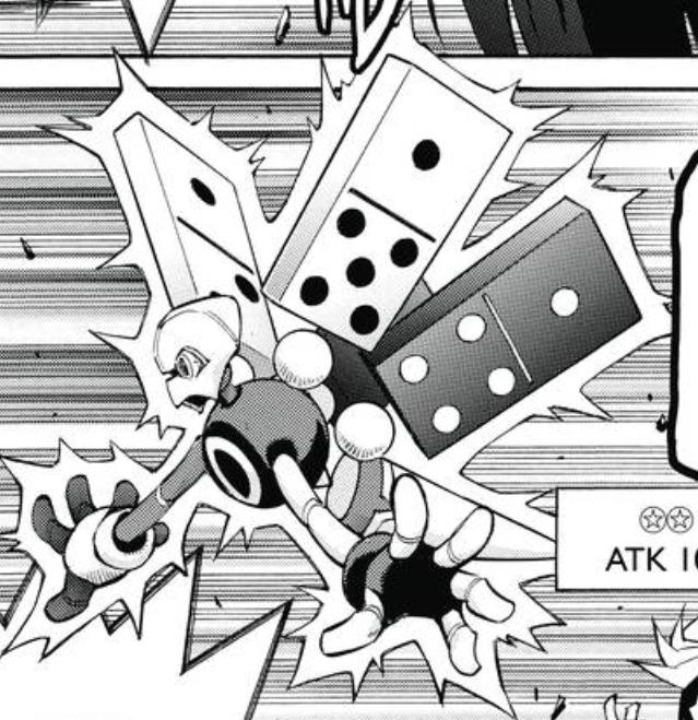 File:SpeedroidDominoButterfly-EN-Manga-AV-NC.png