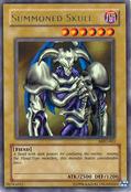 SummonedSkull-MRD-NA-UR-UE