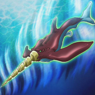 TGDrillFish-TF06-JP-VG