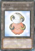 Token-TKN3-SP-C-UE-Lamb