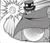 TrickBarrier-EN-Manga-AV-CA.png
