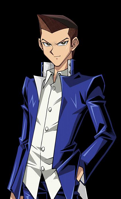 Tristan Taylor (Duel Links) | Yu-Gi-Oh! | FANDOM powered by Wikia