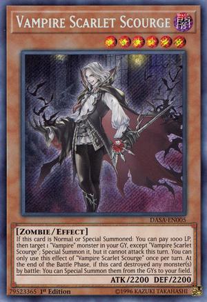 VampireScarletScourge-DASA-EN-ScR-1E