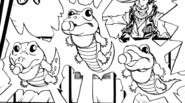 AlligatorBaby-JP-Manga-GX-NC