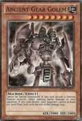 AncientGearGolem-BP01-EN-SFR-1E