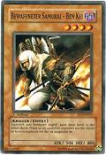 ArmedSamuraiBenKei-FET-DE-C-1E