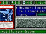 B.eye Ultimate Dragon (DDM)