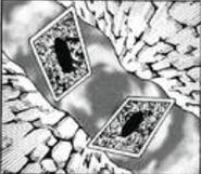 CardofHeavenandEarth-EN-Manga-5D-CA