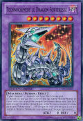 ChimeratechFortressDragon-CT07-FR-SR-LE