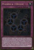 CubicMandala-MVP1-FR-GUR-1E