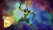 DestinyHERODreamer-JP-Anime-AV-NC