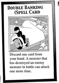 DoubleBanking-EN-Manga-AV
