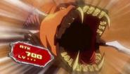 FrillerRabca-JP-Anime-ZX-NC