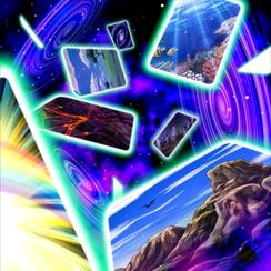 FutureVisions-TF05-JP-VG