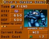 HirosShadowScout-DOR-EN-VG