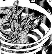 InfiniteDismissal-JP-Manga-DM-NC