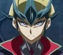 Kite Tenjo (ARC-V)