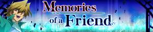 MemoriesofaFriend-Banner