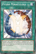MiracleFusion-SDHS-PT-C-1E