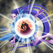 MysticalRefpanel-OW