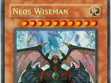 Neos Wiseman
