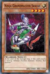 File:NinjaGrandmasterSasuke-BP02-EN-OP.png