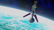 Orbital 4