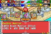 PantherWarrior-DBT-EN-VG