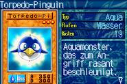PenguinTorpedo-ROD-DE-VG