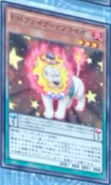 PerformapalFireMufflerlion-JP-Anime-AV