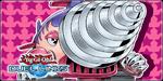 Playmat-DULI-SuperVehicroidJumboDrill