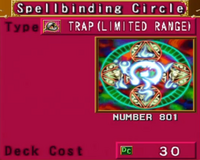 SpellbindingCircle-DOR-EN-VG