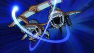 SubmersibleCarrierAeroShark-JP-Anime-ZX-NC